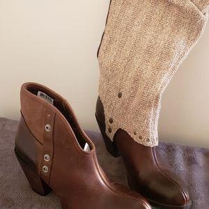 Durango 3 in 1 boots